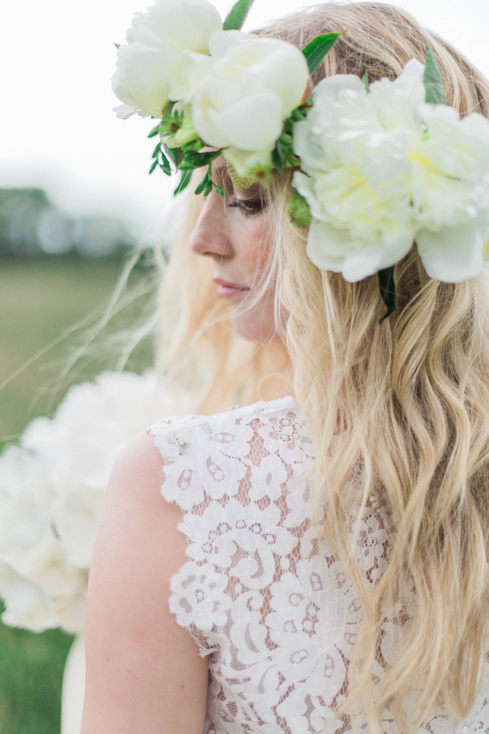 PHOEBE BLOCKLEY BRIDAL-5.jpg