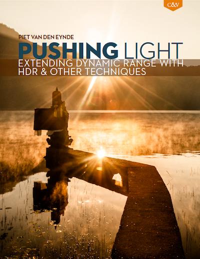 Pushing-Light-Cover-400_f57462f5-8806-4b51-a202-3e3cbddc8867_1024x1024.png
