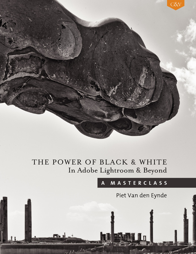 http://craftandvision.com/collections/piet-van-den-eynde/products/the-power-of-black-white