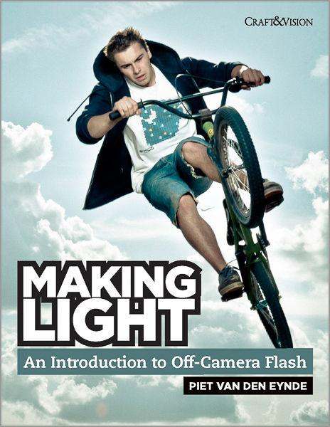 MakingLight1_001.jpg