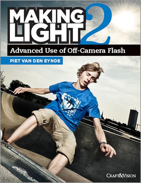 MakingLight2_001-3.jpg