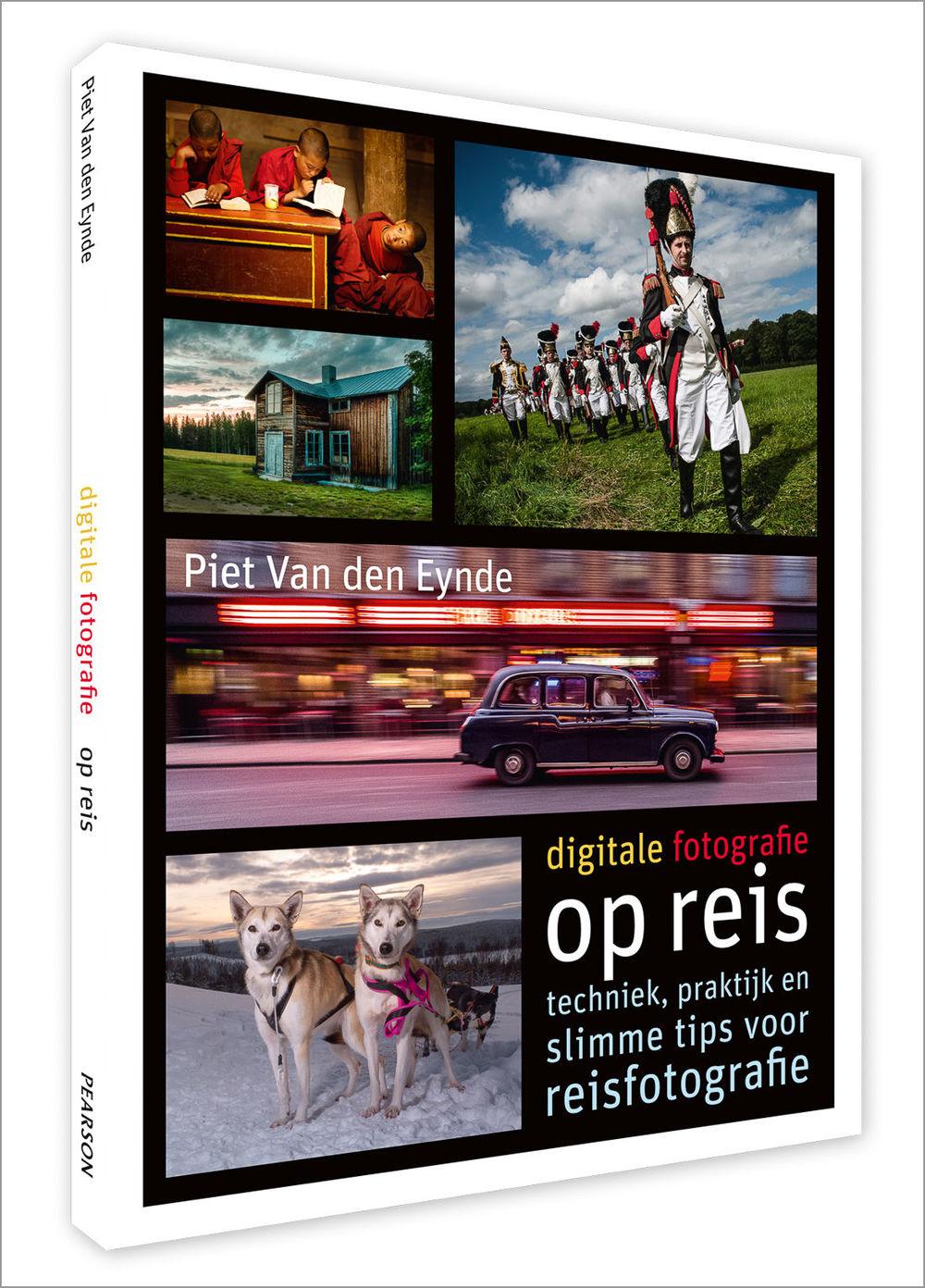 OpReis_1100_001-2.jpg
