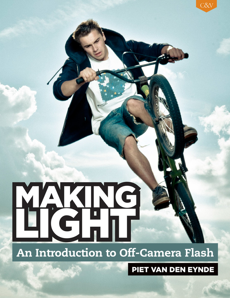 MakingLight_1024x1024.jpg