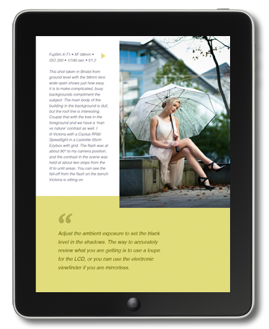 Ebook review portraits by damien lovegrove 20 percent discount lovegrove portraits ipad preview 04g fandeluxe Gallery