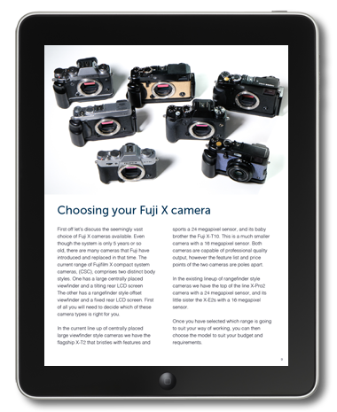 fuji-x-guide-ipad-preview-01.png