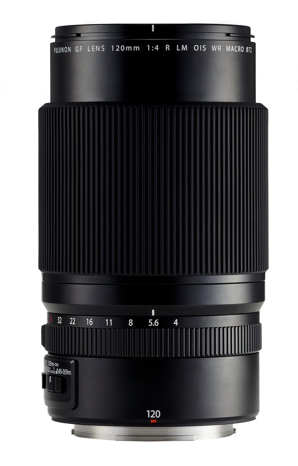GFLens120mm.jpg