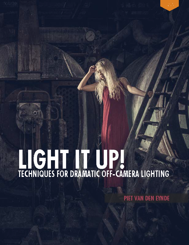 Five tips for succes with off camera flash morethanwords my just released ebook light it up techniques for dramatic lighting teaches you everything you need to know everything explained in plain english with fandeluxe Ebook collections