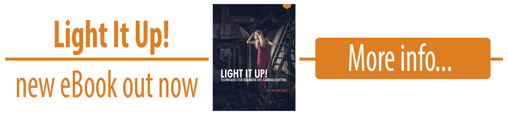 Five tips for succes with off camera flash morethanwords after all thats what you have the flash for right after having successfully determined your background exposure fire up your flash and your trigger and fandeluxe Ebook collections