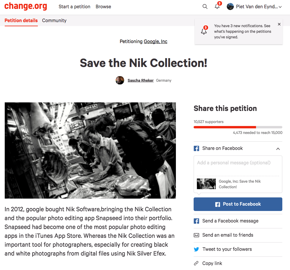change Nik Collection.png