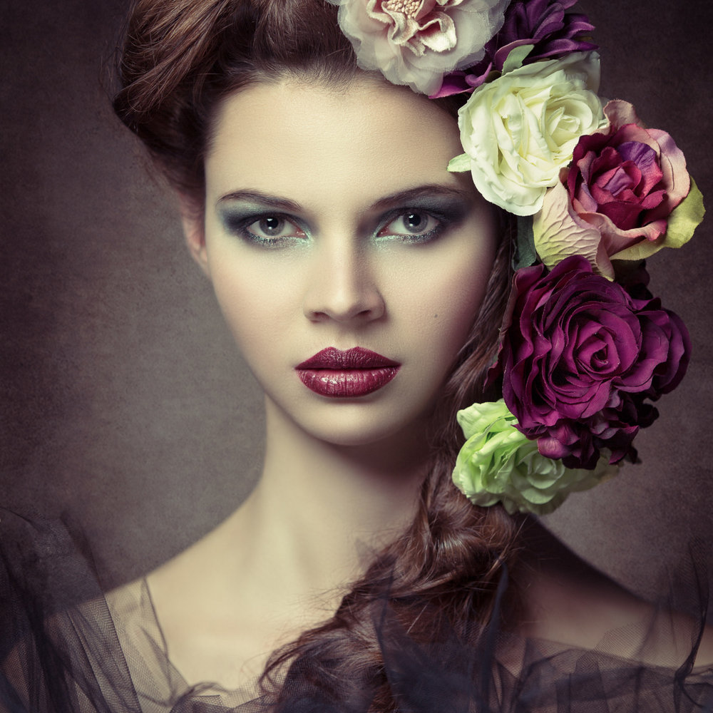 Alexandra Flowers_quadr_001.jpg