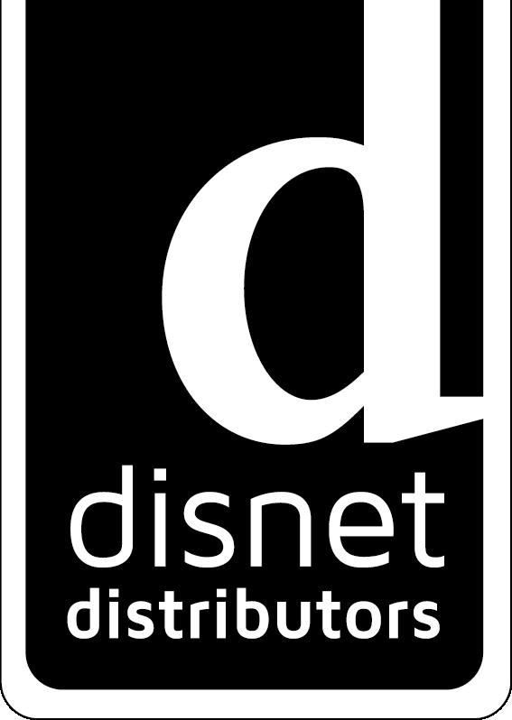 logo-Disnet-zwart.png