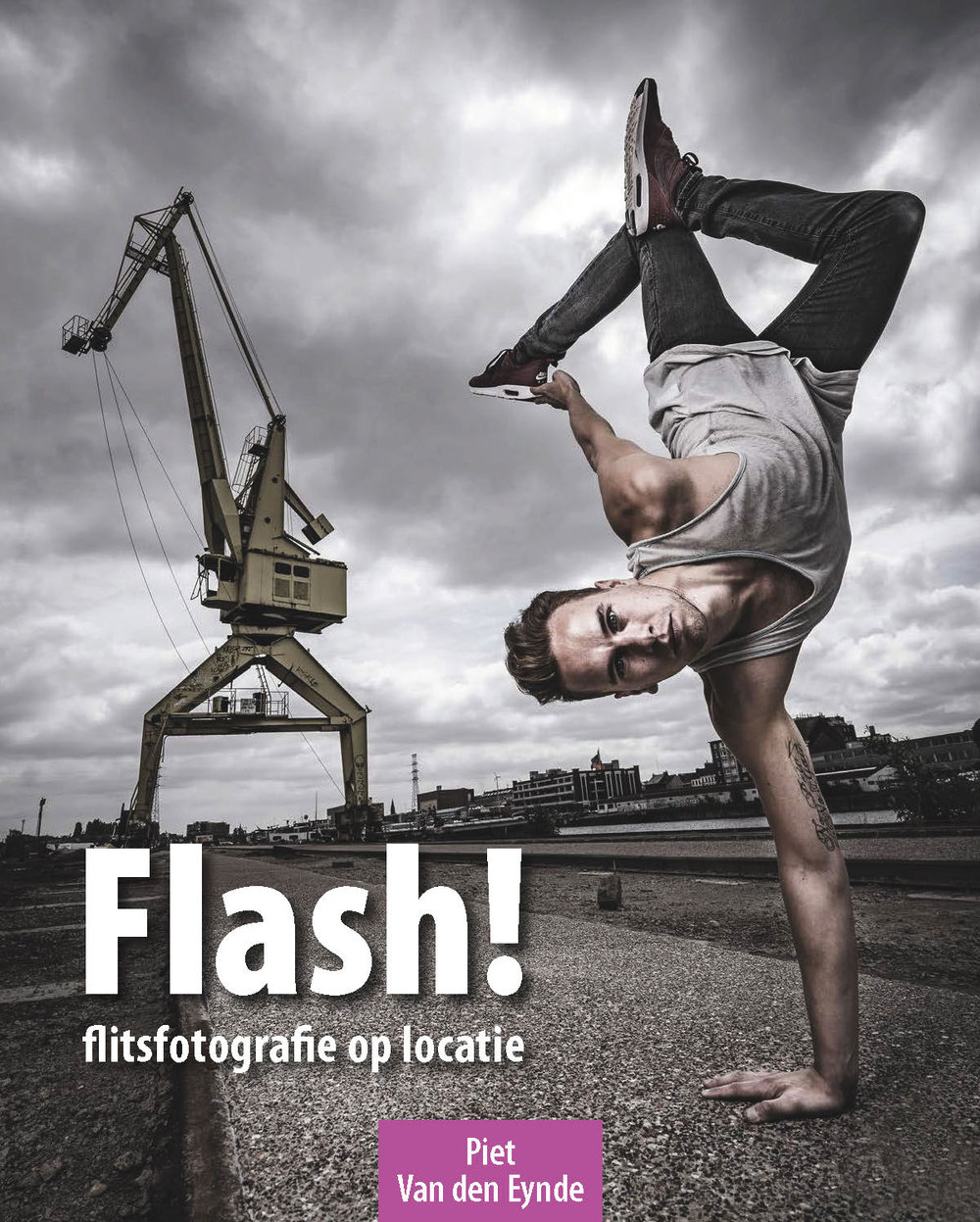 FlashPrintBoek.jpg