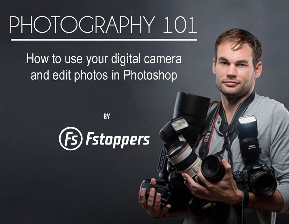 photography-101-fstoppers.jpg