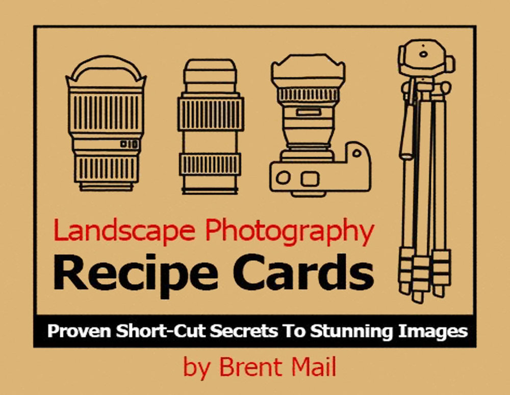 landscape-photography-recipe-cards-brent.jpg
