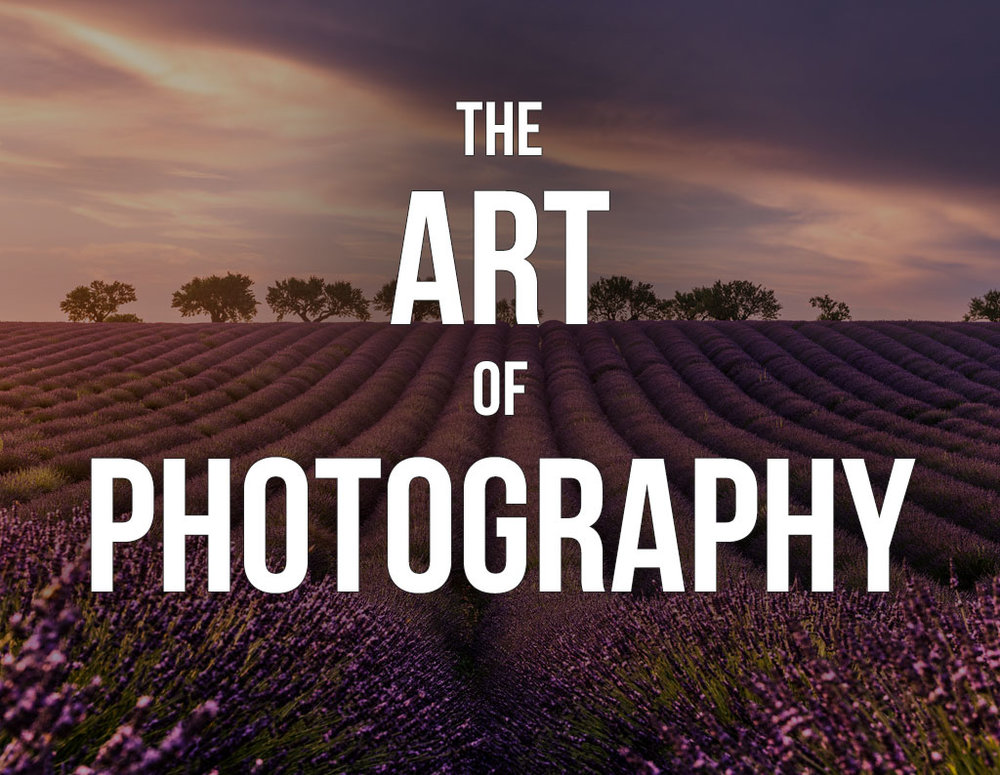 art-of-photography-jimmy.jpg