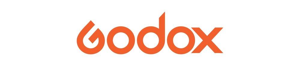 Godox Logo.jpg