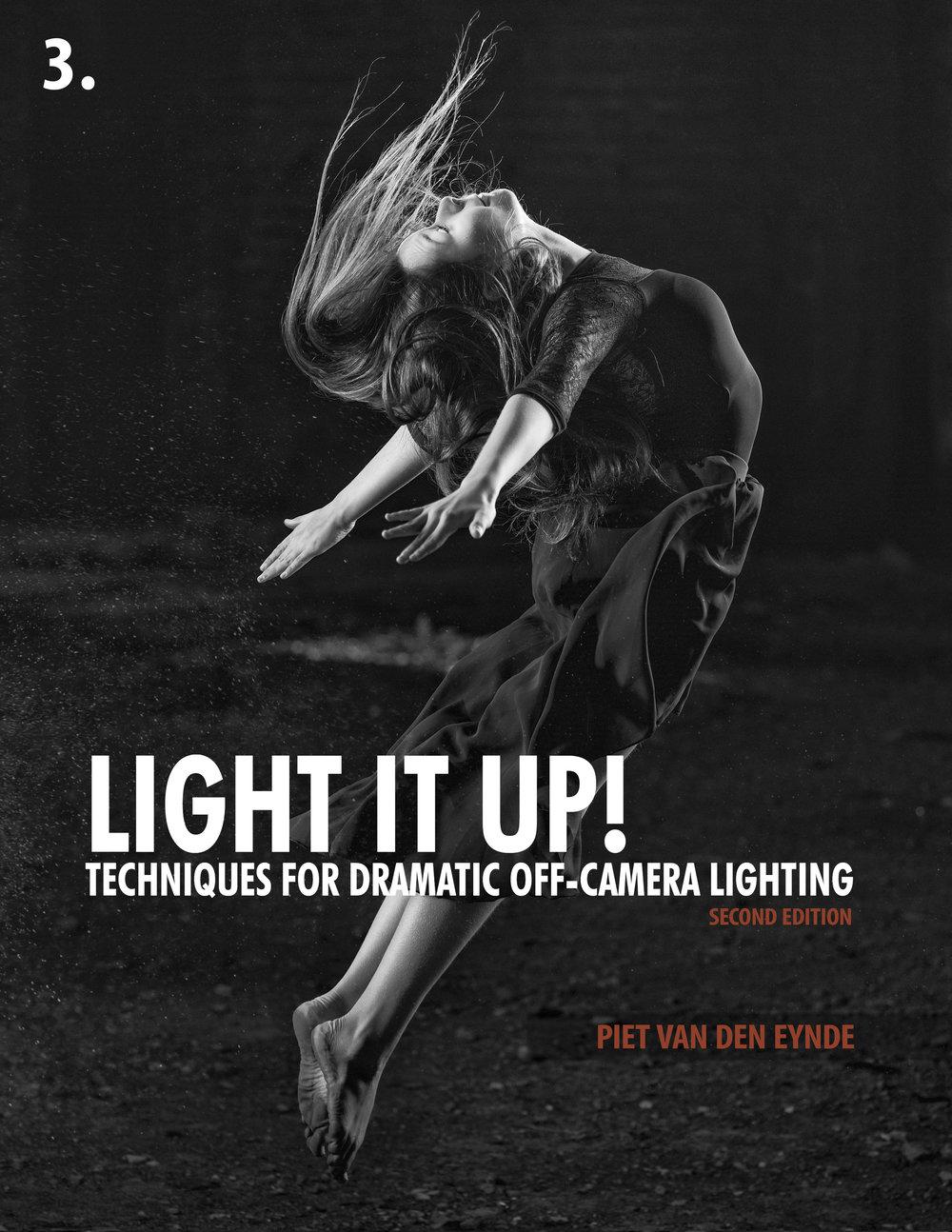 LightItUpCover_03kopie.jpg