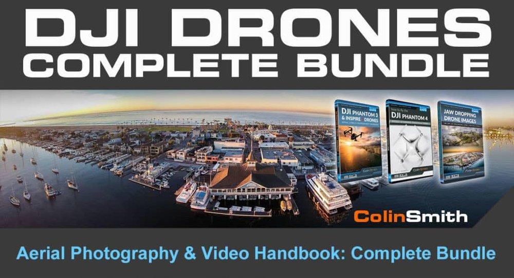 DJI-phantom-Complete-bundle-1024x555.jpg