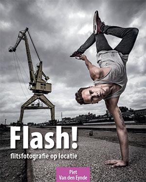 flash_cover_fs.jpg