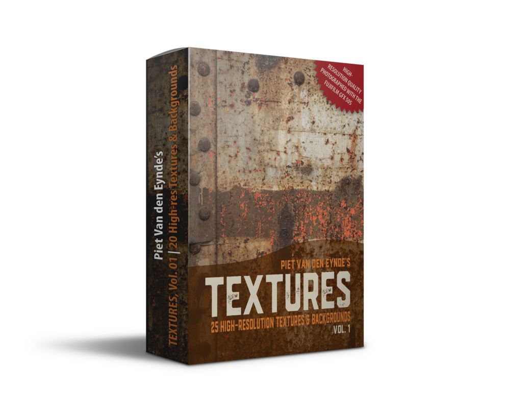 LightroomTextures_Large.png