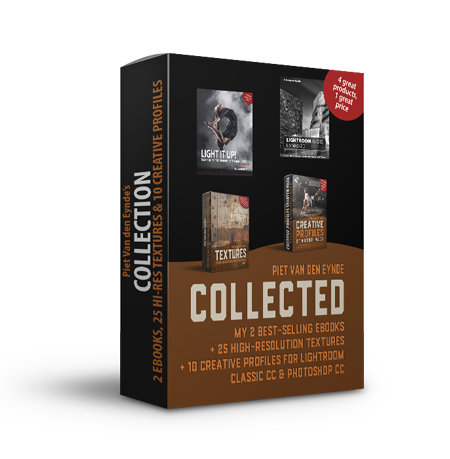Collection-English-Mockup.png