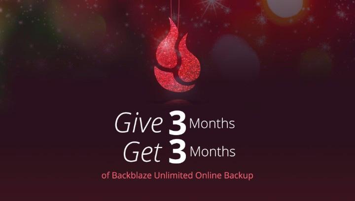 Backblaze-3months.jpg