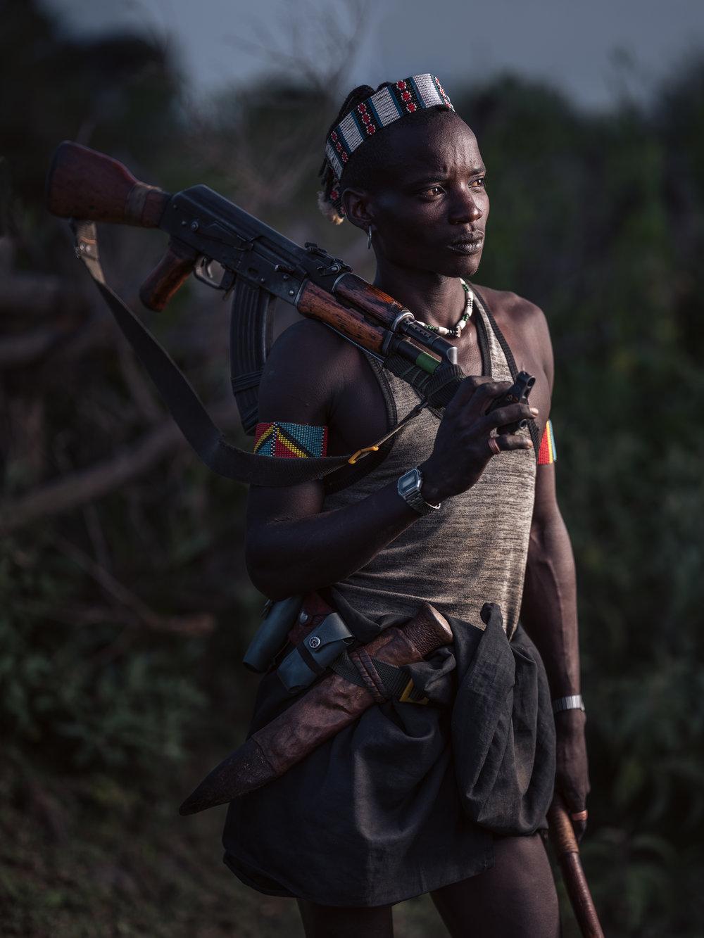 Ethiopia-Starling-PietVandenEynde_019.jpg