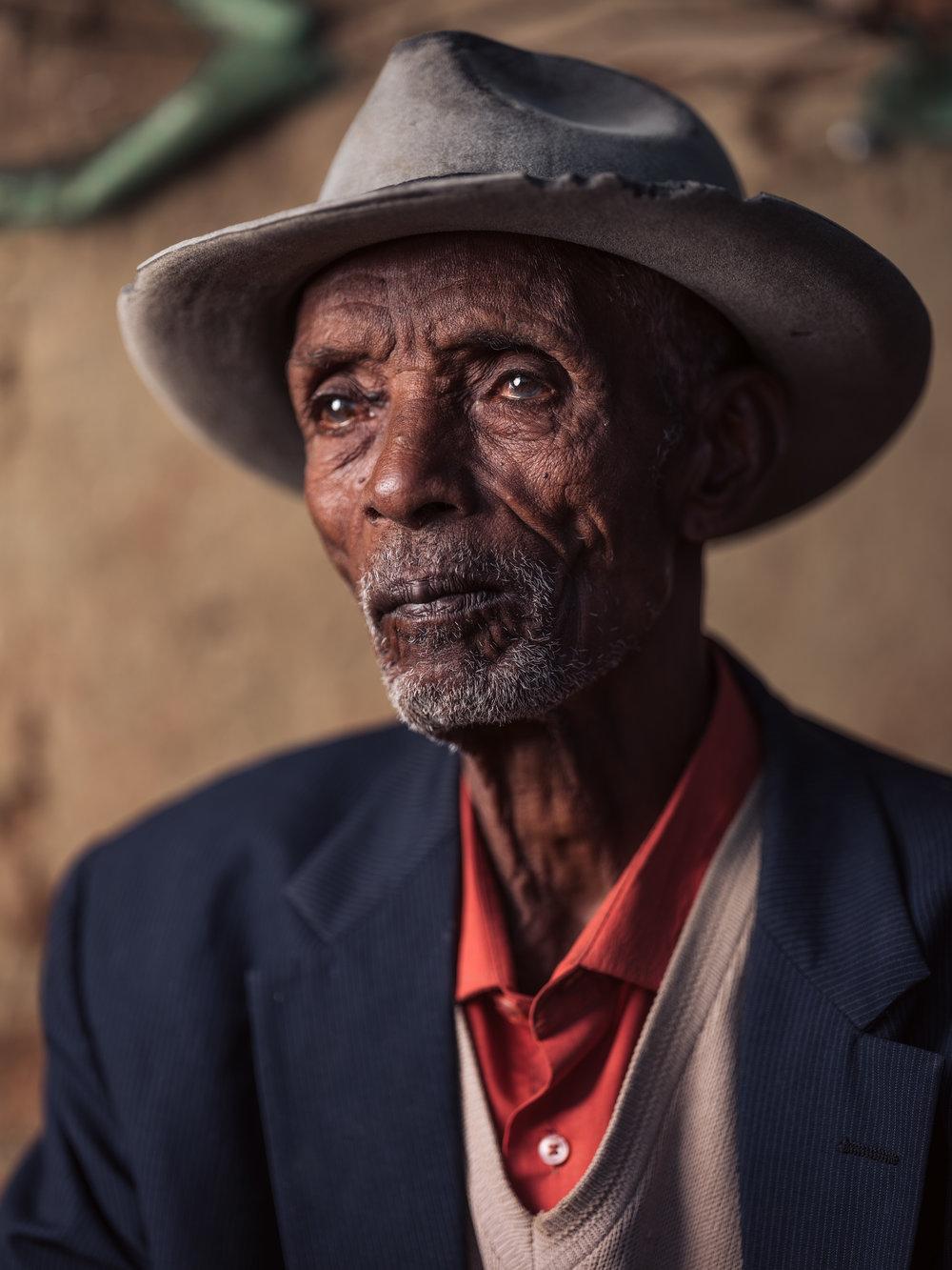 Ethiopia-Starling-PietVandenEynde_035.jpg