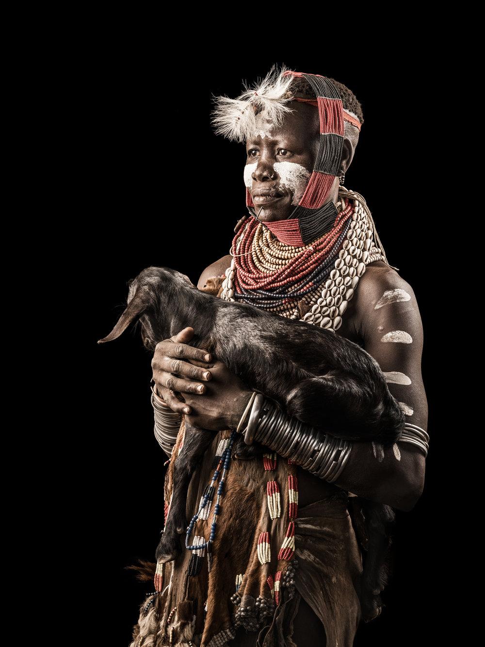 Ethiopia-Starling-PietVandenEynde_051.jpg