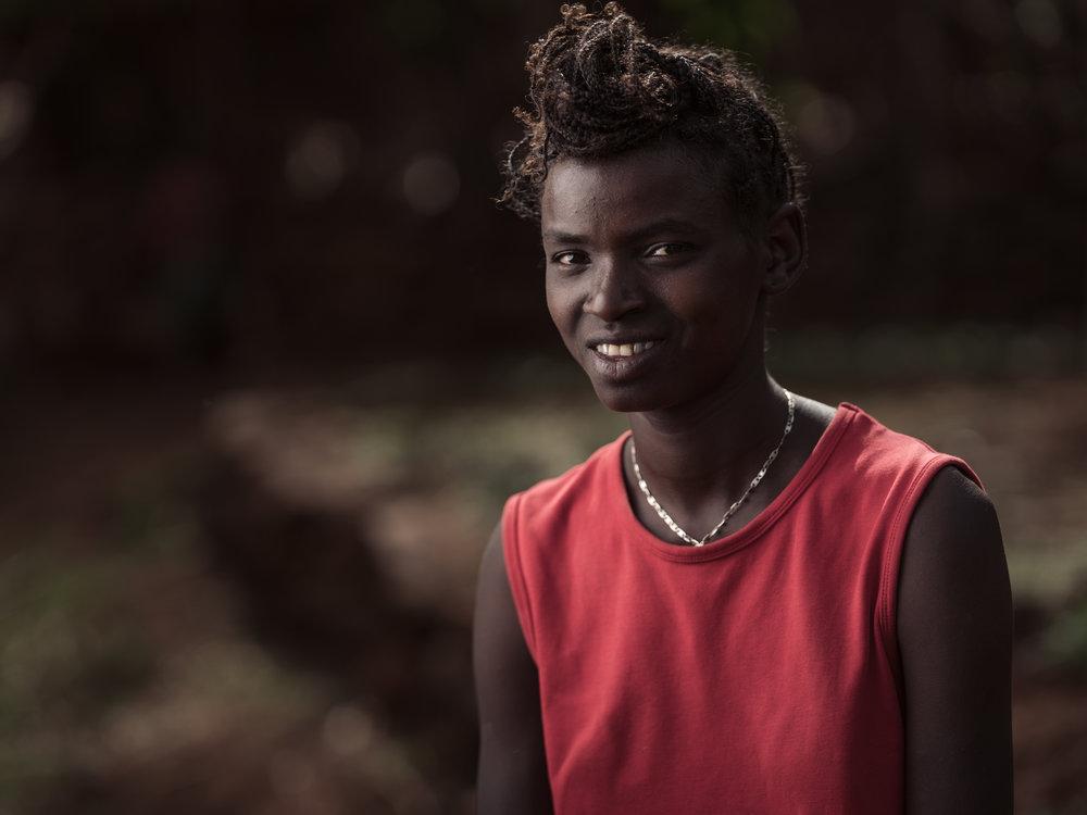 Ethiopia-Starling-PietVandenEynde_009.jpg