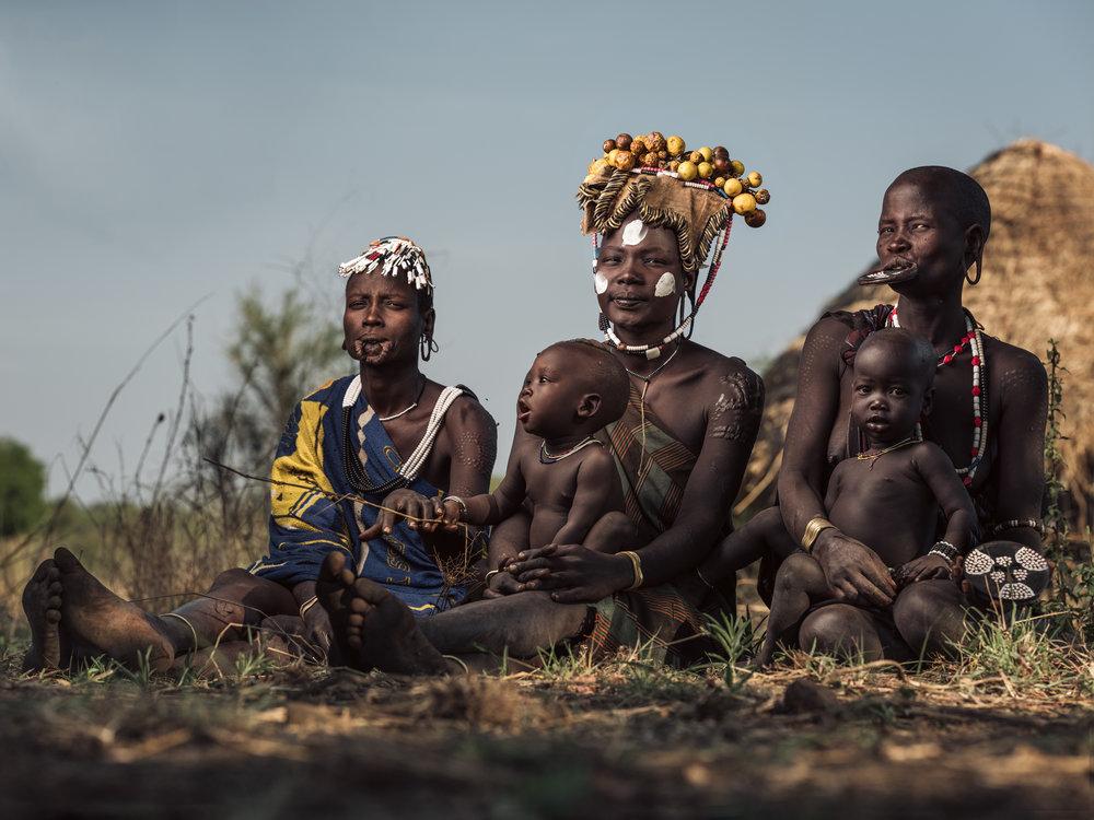 Ethiopia-Starling-PietVandenEynde_026.jpg