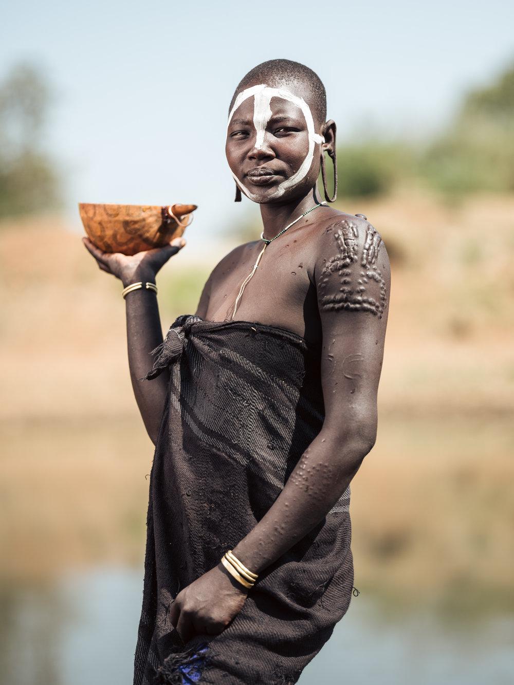 Ethiopia-Starling-PietVandenEynde_032.jpg