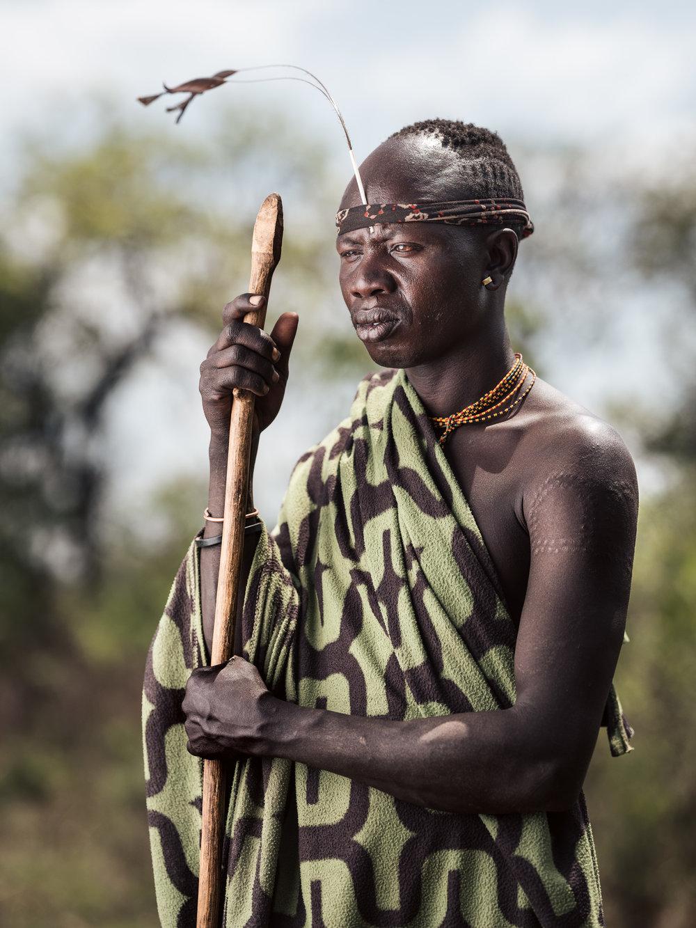 Ethiopia-Starling-PietVandenEynde_033.jpg