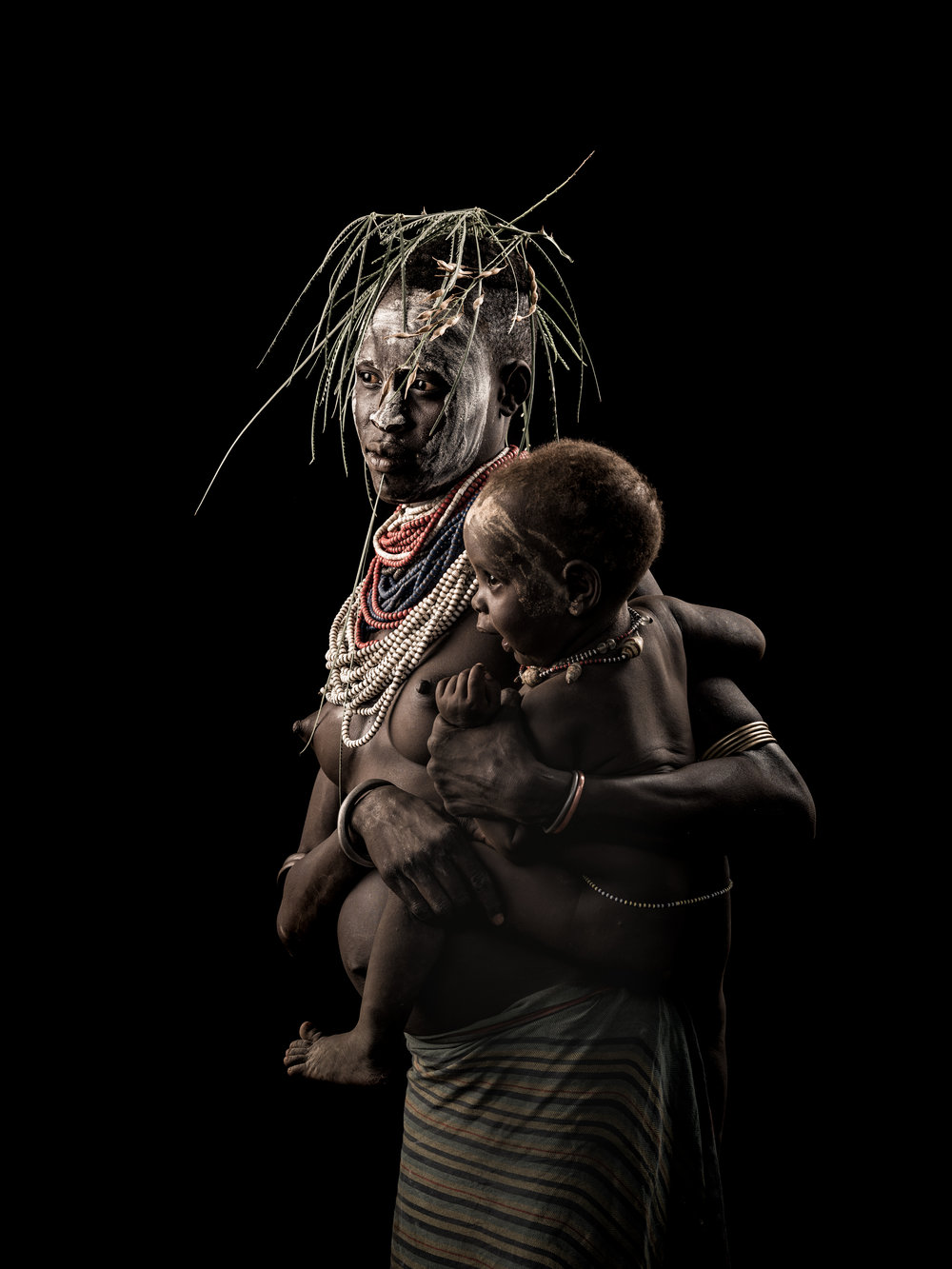 Ethiopia-Starling-PietVandenEynde_050.jpg