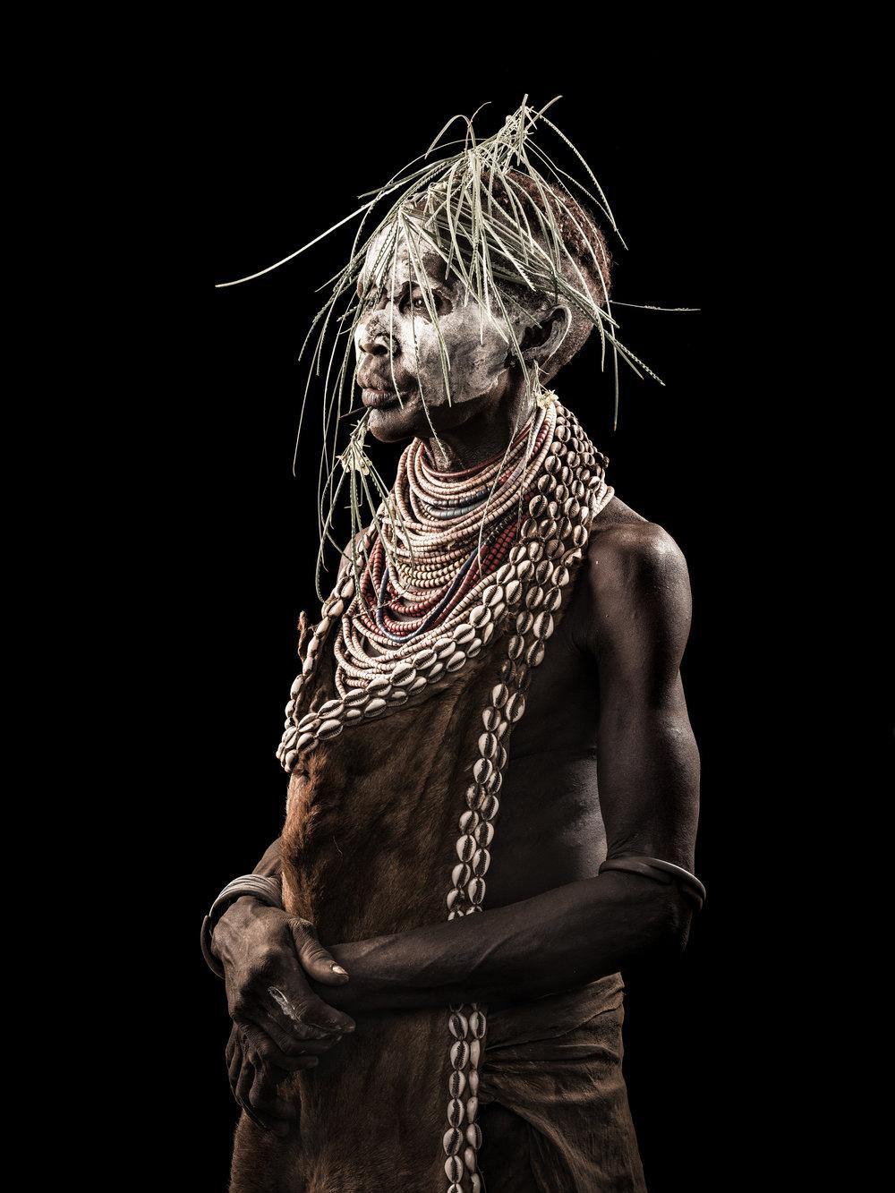 Ethiopia-Starling-PietVandenEynde_054.jpg