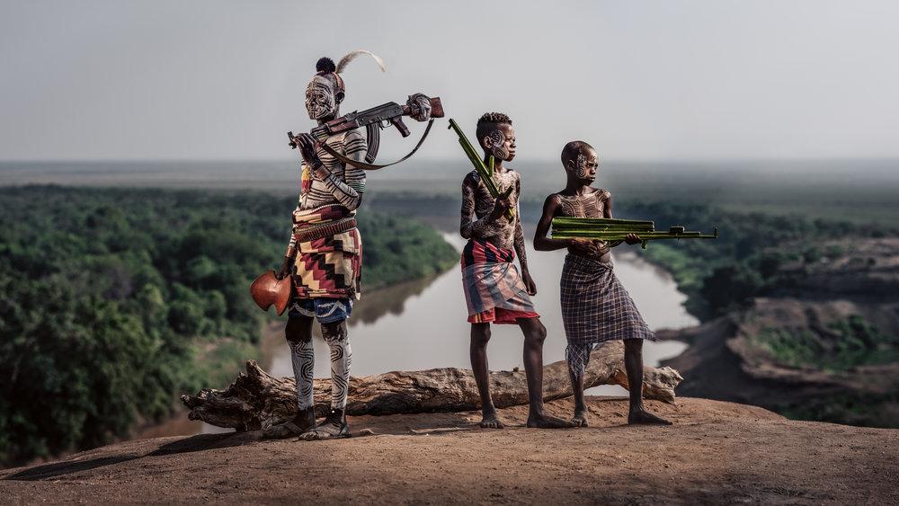Ethiopia-Starling-PietVandenEynde_065.jpg