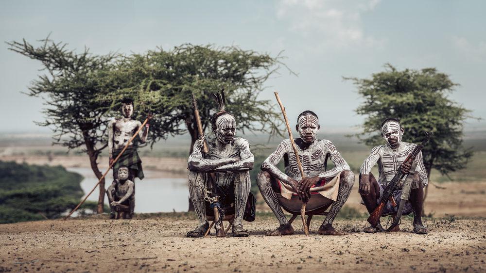 Ethiopia-Starling-PietVandenEynde_069.jpg