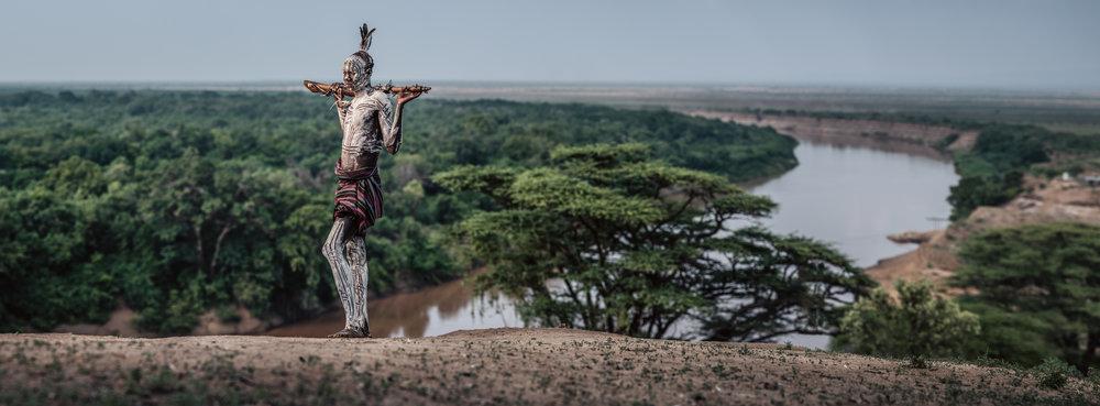 Ethiopia-Starling-PietVandenEynde_070.jpg
