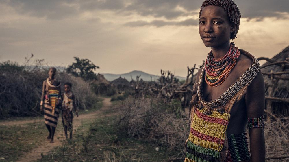 20181104_Ethiopia_4075-Edit.jpg