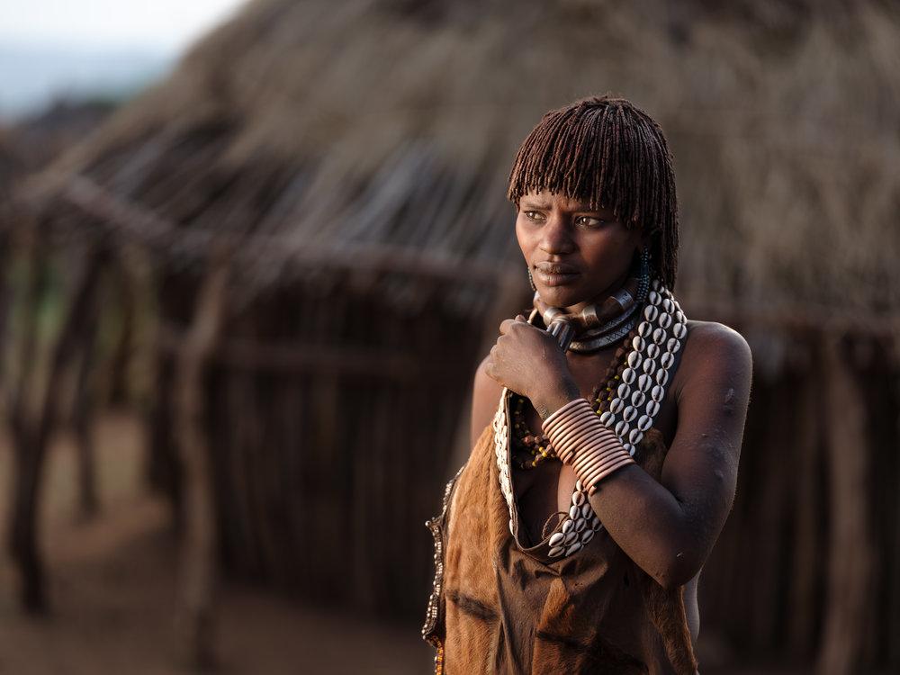 20181104_Ethiopia_4116.jpg