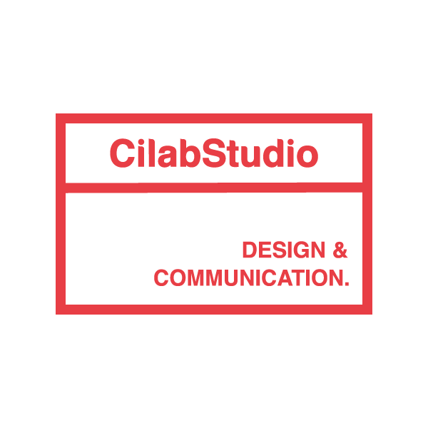 CilabStudio - Design graphique - Montreal - Agence graphisme