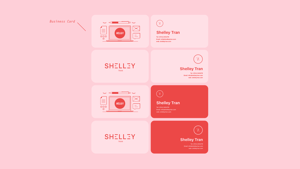ShelleyTran-businesscard