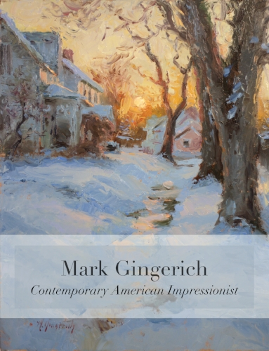 Click image to view and download PDF of the 2016 Mark Gingerich Exhibition