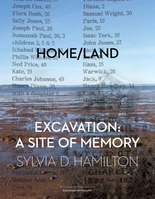 Home_Land SYLVIA v5_001.jpg