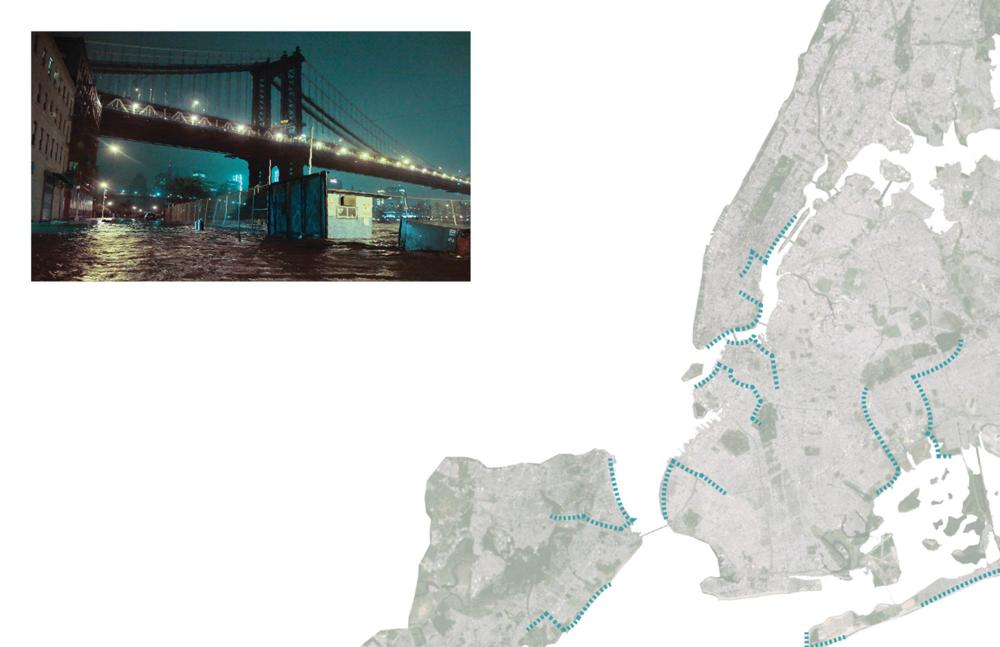 Sea Level Rise_Sandy.jpg
