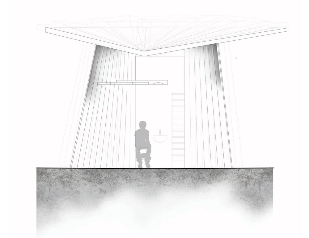 Toilet Stages.jpg
