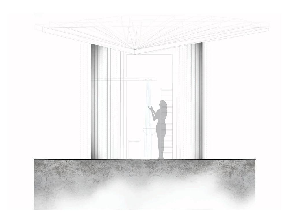 Toilet Stages2.jpg