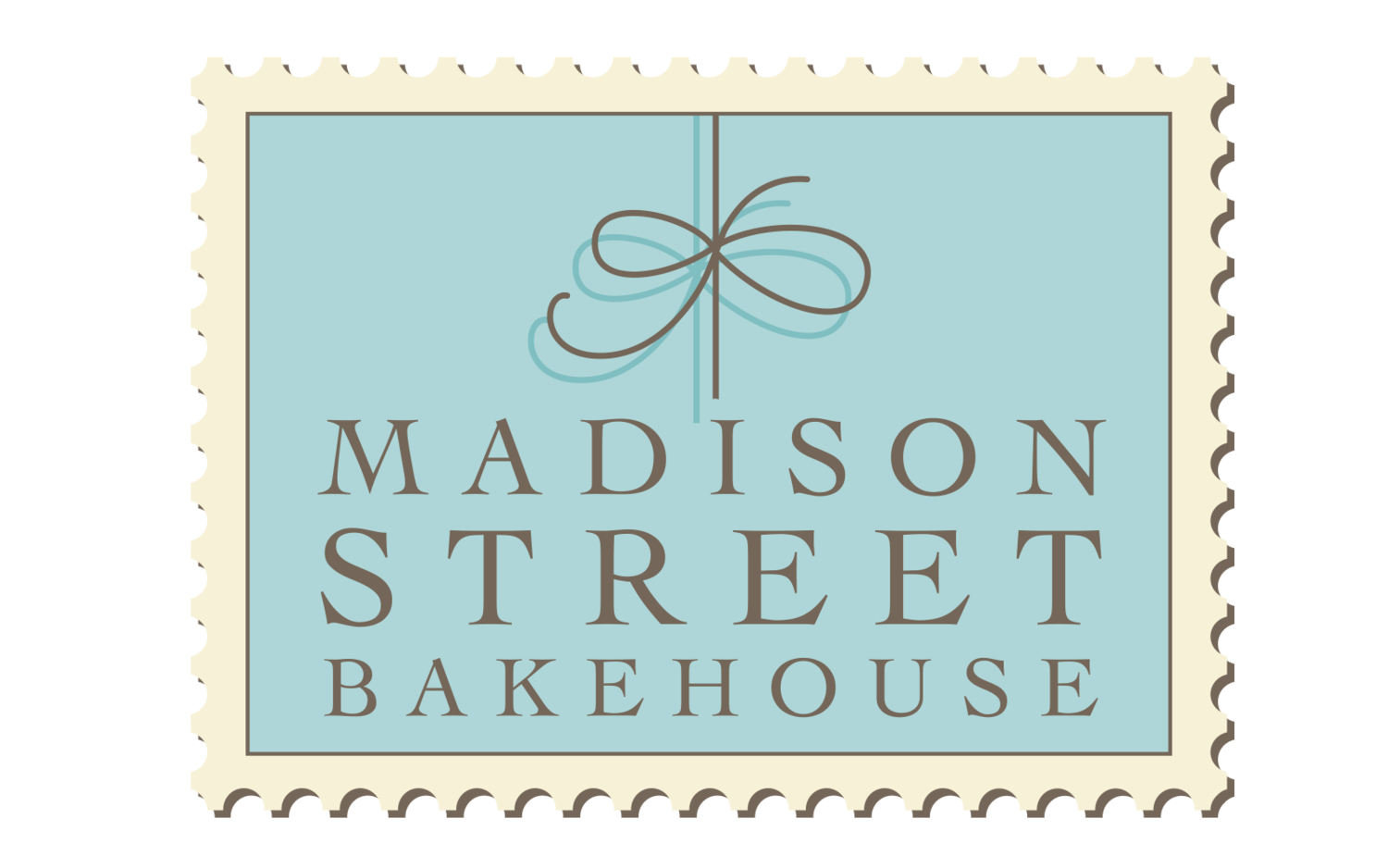 Madison Street Bakehouse