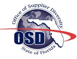 State of florida | minority, women & service-disabled veteran | business certification