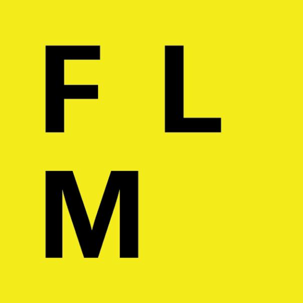 FLM.jpg